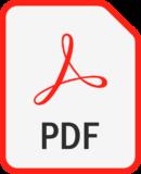 cfeprimavera pdf (1)