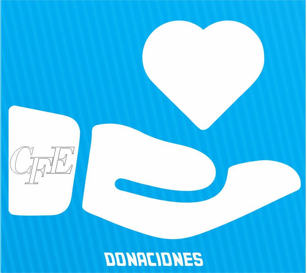 cfeprimaveradonaciones