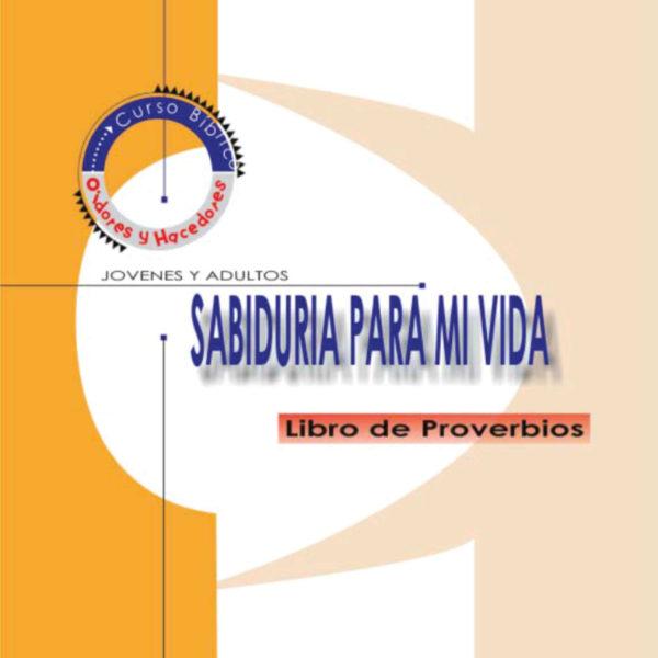 cfeprimaveramia1 (19)