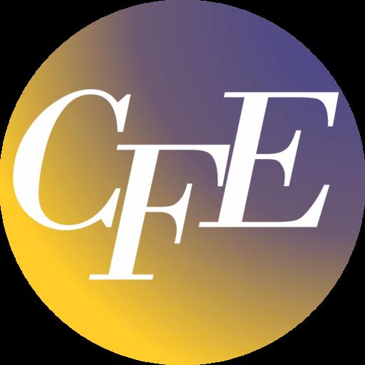 Centro de Fe y Esperanza