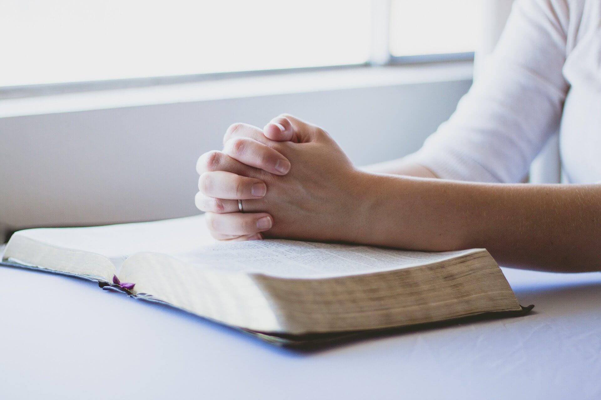 prayer-cfe_primavera